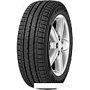 Автомобильные шины BFGoodrich Activan 235/65R16C 115/113R