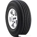Автомобильные шины Bridgestone Dueler H/T 684II 245/70R17 110S