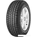 Автомобильные шины Continental Conti4x4WinterContact 255/55R18 105H