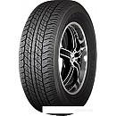 Автомобильные шины Dunlop Grandtrek AT20 265/60R18 110H