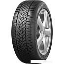 Автомобильные шины Dunlop SP Winter Sport 5 245/40R18 97V