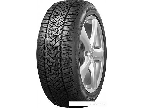 Dunlop SP Winter Sport 5 245/40R18 97V