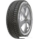 Автомобильные шины Goodyear UltraGrip Ice 2 225/50R17 98T