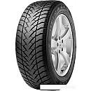 Автомобильные шины Goodyear UltraGrip+ SUV 235/70R16 106T