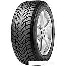 Автомобильные шины Goodyear UltraGrip+ SUV 265/65R17 112T