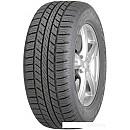 Автомобильные шины Goodyear Wrangler HP All Weather 235/60R18 103V