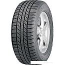 Автомобильные шины Goodyear Wrangler HP All Weather 235/70R16 106H
