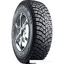 Автомобильные шины KAMA 515 205/75R15 97Q