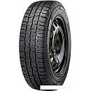 Автомобильные шины Michelin Agilis Alpin 205/75R16C 110/108R