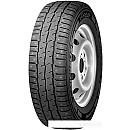 Автомобильные шины Michelin Agilis X-Ice North 195/75R16C 107/105R