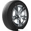 Автомобильные шины Michelin Alpin 5 205/55R16 91H (run-flat)