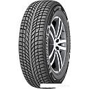 Автомобильные шины Michelin Latitude Alpin LA2 275/40R20 106V