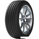Автомобильные шины Michelin Latitude Sport 3 255/50R19 107W