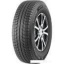 Автомобильные шины Michelin Latitude X-Ice 2 235/60R18 107T