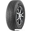 Автомобильные шины Michelin Latitude X-Ice 2 255/55R19 111H