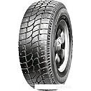 Автомобильные шины Tigar CargoSpeed Winter 195/75R16C 107/105R