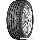 Автомобильные шины Barum Bravuris 2 235/40R17 90W