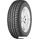 Автомобильные шины Barum Brillantis 2 155/65R14 75T