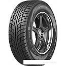 Автомобильные шины Белшина Бел-257 215/60R16 99T