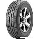 Автомобильные шины Bridgestone Dueler H/P Sport 265/50R20 106V