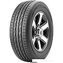 Автомобильные шины Bridgestone Dueler H/P Sport 275/40R20 106W