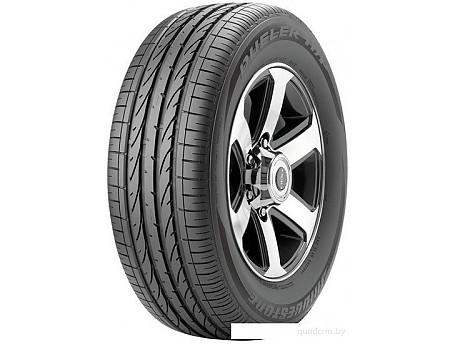 Bridgestone Dueler H/P Sport 275/40R20 106W