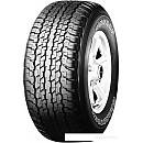 Автомобильные шины Dunlop Grandtrek AT22 285/65R17 116H