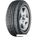 Автомобильные шины Michelin Pilot Primacy 245/50R18 100W