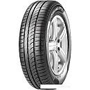 Автомобильные шины Pirelli Cinturato P1 165/65R15 81T