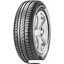Автомобильные шины Pirelli Cinturato P1 195/65R15 91H