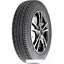 Автомобильные шины Premiorri Solazo 215/65R16 98H