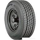 Автомобильные шины Toyo Open Country H/T 265/65R17 112H