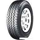 Автомобильные шины Bridgestone RD613 Steel 195/70R15C 104S