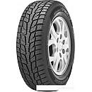 Автомобильные шины Hankook Winter i*Pike LT RW09 205/75R16C 110/108R