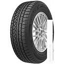 Автомобильные шины Petlas SnowMaster W651 205/50R17 93V