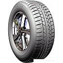 Автомобильные шины Petlas SnowMaster W651 215/55R17 98V