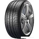 Автомобильные шины Pirelli P Zero 275/40R20 106Y