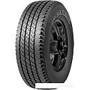 Автомобильные шины Roadstone Roadian HT 275/70R16 114S