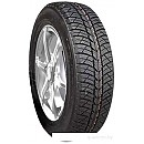 Автомобильные шины Rosava WQ-101 205/65R15 94T