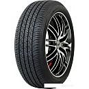 Автомобильные шины Dunlop SP Sport 270 235/55R18 100H