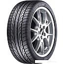Автомобильные шины Dunlop SP Sport Maxx 245/40R18 93Y