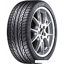 Автомобильные шины Dunlop SP Sport Maxx 245/40R19 98Y