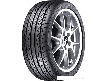 Dunlop SP Sport Maxx 245/50R18 100Y