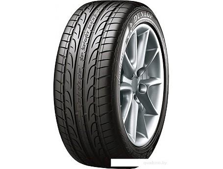 Dunlop SP Sport Maxx 275/35R19 100Y