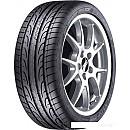 Автомобильные шины Dunlop SP Sport Maxx 275/40R19 101Y