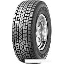 Автомобильные шины Maxxis Presa SUV SS-01 275/65R17 115Q