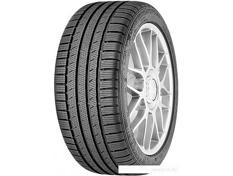 Continental ContiWinterContact TS 810 Sport 235/40R18 95H