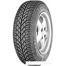 Автомобильные шины Continental ContiWinterContact TS 830 215/60R16 99H