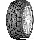 Автомобильные шины Continental ContiWinterContact TS 830 P 245/45R17 99H