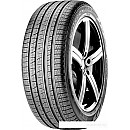 Автомобильные шины Pirelli Scorpion Verde All Season 235/55R19 105V